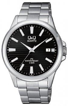 Zegarek męski QQ CA08-212