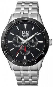 Zegarek męski QQ CE02-402