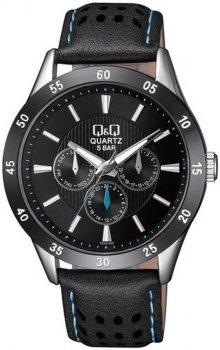 Zegarek męski QQ CE02-522