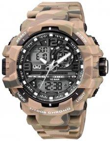 Zegarek męski QQ GW86-005