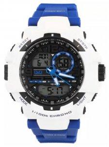 Zegarek męski QQ GW86-805