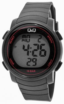 Zegarek męski QQ M122-012