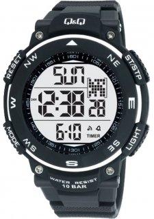 Zegarek męski QQ M124-002