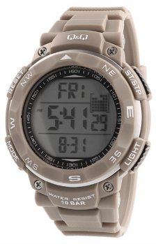 Zegarek męski QQ M124-007