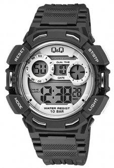 Zegarek męski QQ M148-005