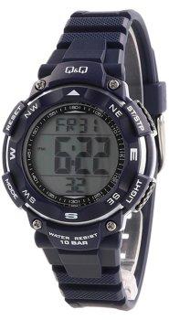 Zegarek męski QQ M149-009