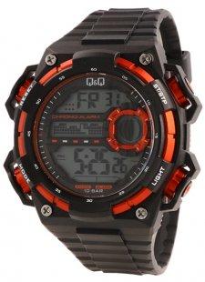Zegarek męski QQ M163-802