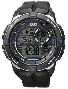 Zegarek męski QQ M175-003
