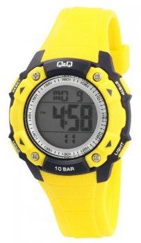 Zegarek męski QQ M181-801