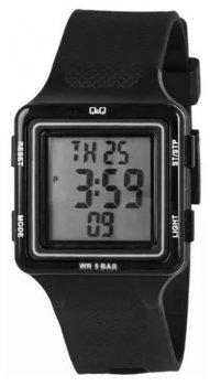 Zegarek męski QQ M193-001