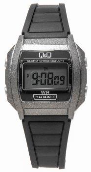Zegarek  QQ ML01-003-POWYSTAWOWY