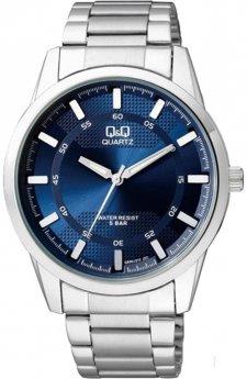 Zegarek męski QQ Q890-212