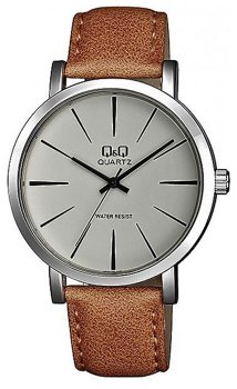 Zegarek męski QQ Q892-300