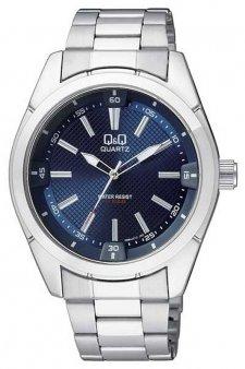 Zegarek męski QQ Q894-212
