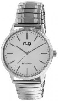 Zegarek męski QQ Q968-800