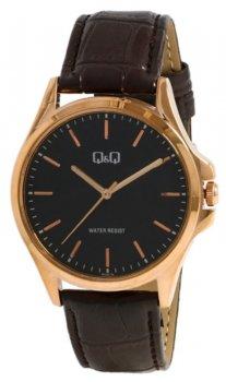 Zegarek męski QQ QA06-102