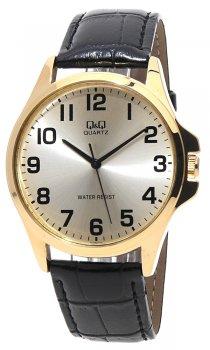 Zegarek męski QQ QA06-103