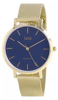 zegarek QQ QA20-012