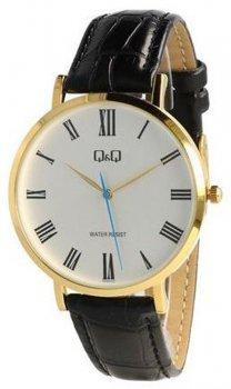 zegarek QQ QA20-107