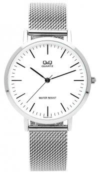 Zegarek męski QQ QA20-201