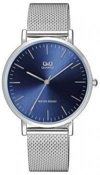 QQ QA20-202