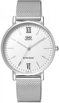 Zegarek męski QQ QA20-211