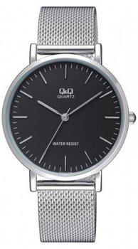 zegarek QQ QA20-212