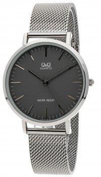 zegarek QQ QA20-232