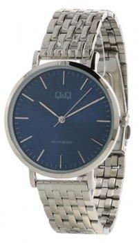 Zegarek męski QQ QA20-242