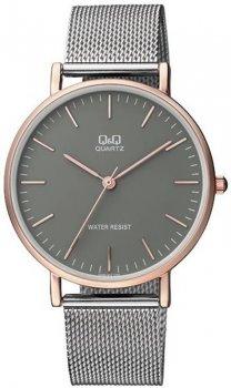 zegarek QQ QA20-412