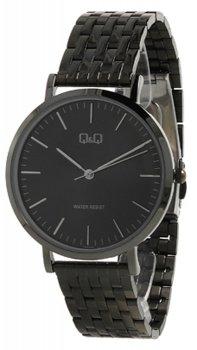 zegarek QQ QA20-432