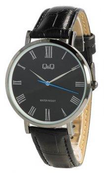zegarek QQ QA20-508