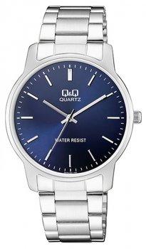 Zegarek męski QQ QA46-202