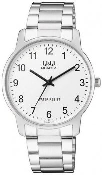 Zegarek męski QQ QA46-204