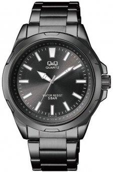 Zegarek męski QQ QA48-402