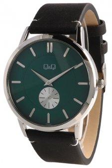 Zegarek męski QQ QA60-802