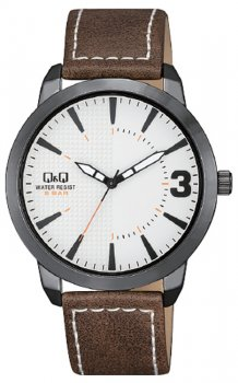 Zegarek męski QQ QA98-501