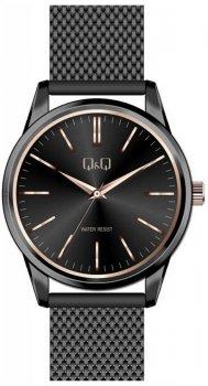 Zegarek męski QQ QB02-803