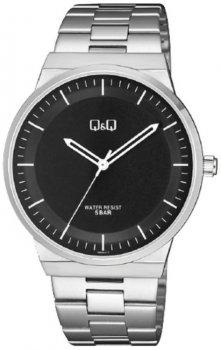 Zegarek męski QQ QB06-202