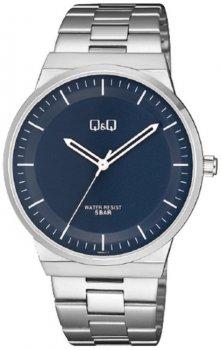 Zegarek męski QQ QB06-212
