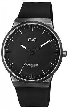 Zegarek męski QQ QB06-502