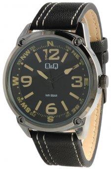 Zegarek męski QQ QB10-505