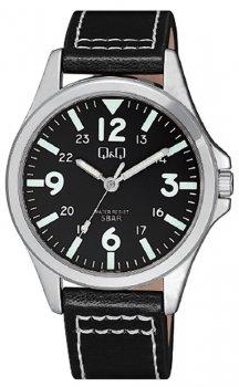 Zegarek męski QQ QB12-305