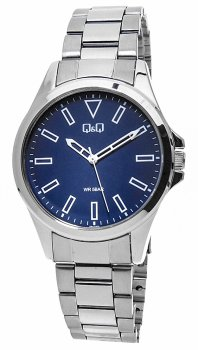 Zegarek męski QQ QB12-805