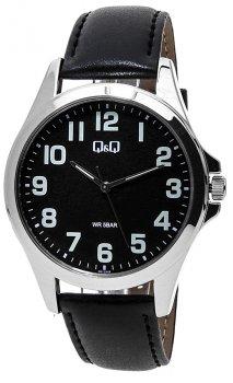 Zegarek męski QQ QB12-808