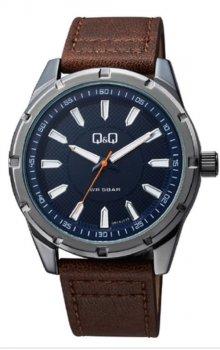 Zegarek męski QQ QB14-522