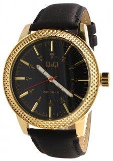 Zegarek męski QQ QB20-102