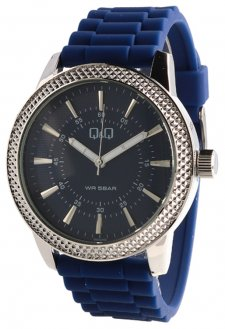 Zegarek męski QQ QB20-302