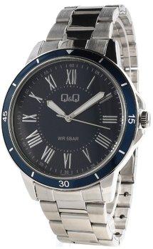 Zegarek męski QQ QB22-208