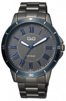 Zegarek męski QQ QB22-408